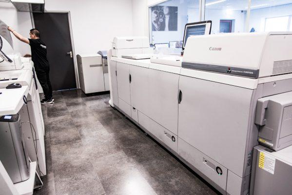 drukkerij - printwerk - zeeman reclame groep