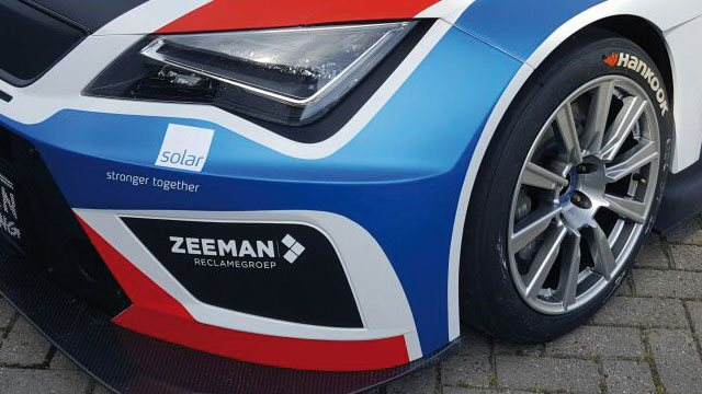 Bas-Koeten-Racing