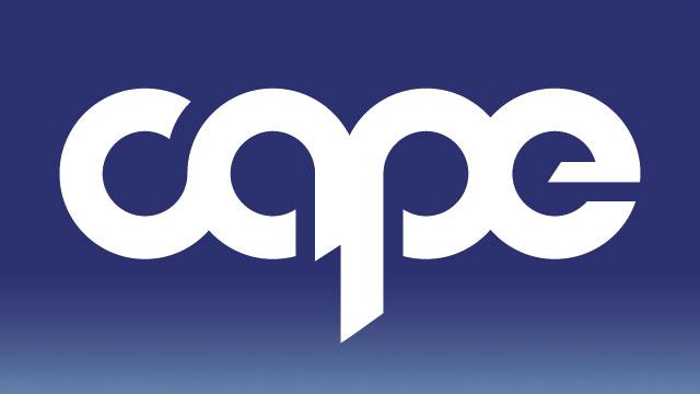 cape-thumb