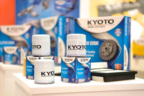 verpakkingen kyoto