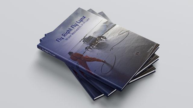 Lynx Jubileumboek