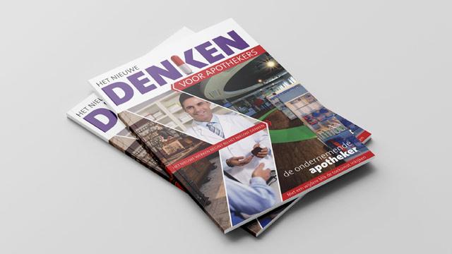 Het Nieuwe Denken Magazine